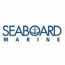Seaboard Marine Ltd