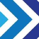 Setpoint Consultants Inc