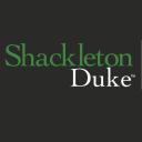 Shackleton Duke Ltd