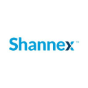 Shannex Incorporated