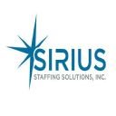 Sirius Staffing Solutions