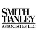 Smith Hanley