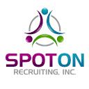 Spotonrecruiting