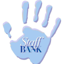 StaffBank Recruitment