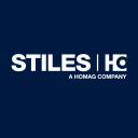 Stiles Machinery