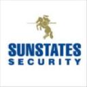 Sunstates Security
