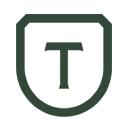 Tecovas, Inc.