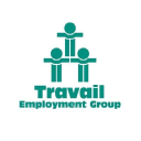 Travail Employment Group Ltd