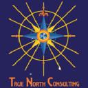 True North Consulting, Llc(kansas City)