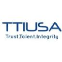 Ttiusa