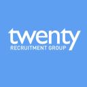 Twenty Recruitment
