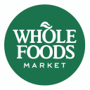 Whole Foods Market, Inc...