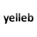 Yelleb