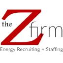 Z Firm
