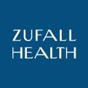 Zufall Health Center Inc