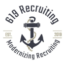 619 Recruiting