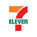 7-eleven, Inc