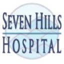 Seven Hills Hospital, Inc.