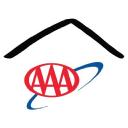 The American Automobile Association, Inc