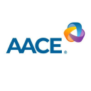 American Association of Clinical Endocrinology