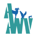 American Assoc. Of Wildlife Veterinarians