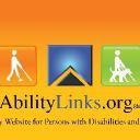 Abilitylinks.Org