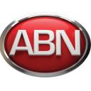 Automotive Broadcasting Network