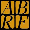 Association Of Biomolecular Resource Facilities
