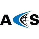 American Cybersystems, Inc