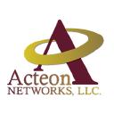 Acteon Group Ltd