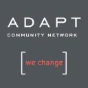 ADAPT Community Network