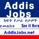 Addisjobs