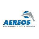 Aereos