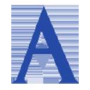Aesculap, Inc.