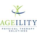 Ageility