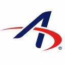 Agile Defense Inc