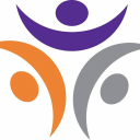 American Group Psychotherapy Association