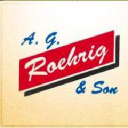 A G Roehrig & Son