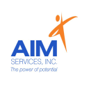 Aim Services Inc