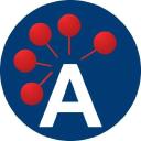 Aipmm, Inc.