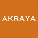 Akraya Inc