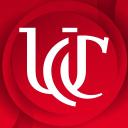 University Of Cincinnati Alumni Association