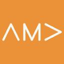 American Marketing Association Orange County