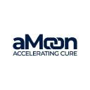 AMoon Fund
