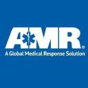 American Medical Response, Inc.