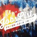 Andrew Hudson'S Jobs List, Inc