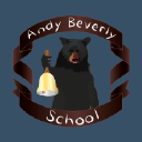 Andy Beverly's Florida Insurance School