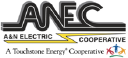 A & N Electric Cooperative