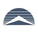 APEX SYSTEMS LLC