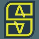 Apicc - Alaska Process Industry Careers Consortium